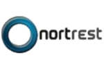NortRest Logo