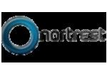 NortRest Informática Ldª Logo